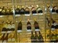 供應 XO人頭馬紅酒葡萄酒儲存酒窖空調 1