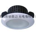 批發新款LED筒燈