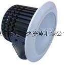 深圳新款LED筒燈