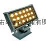 上海批發優質LED大功率投光燈18W