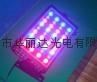 上海批发优质LED大功率投光灯24W