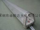 寶安批發優質LED輪廓燈條