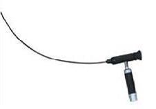 Small OD Fiberscope(4mm)
