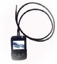 2inch borescope with 5.5