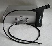 5mm Simple Fiberscope