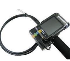 2.5inch/5.5mm borescopes