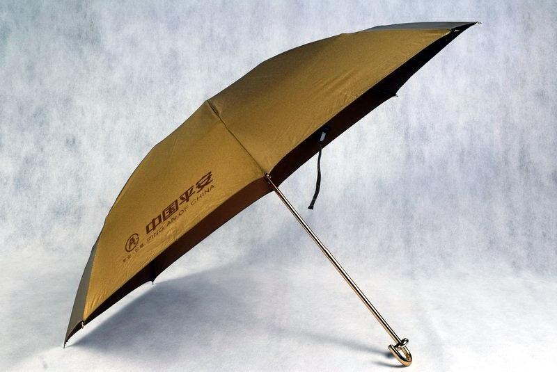 供應廣告雨傘,深圳雨傘廠,深圳廣告雨傘加工批發採購 1