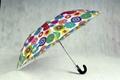 供應廣告雨傘,深圳雨傘廠,深圳廣告雨傘加工批發採購 2