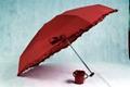 供應廣告雨傘,深圳雨傘廠,深圳廣告雨傘加工批發採購 5