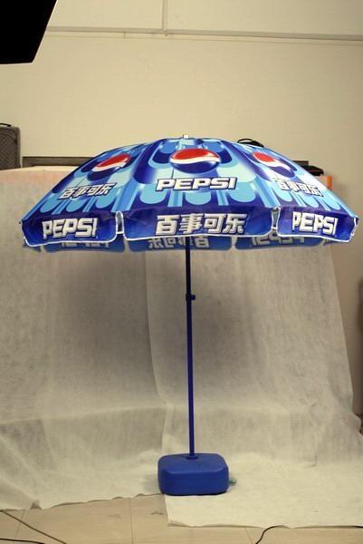 供應太陽傘,深圳太陽傘廠家,太陽傘、遮陽傘批發採購 3