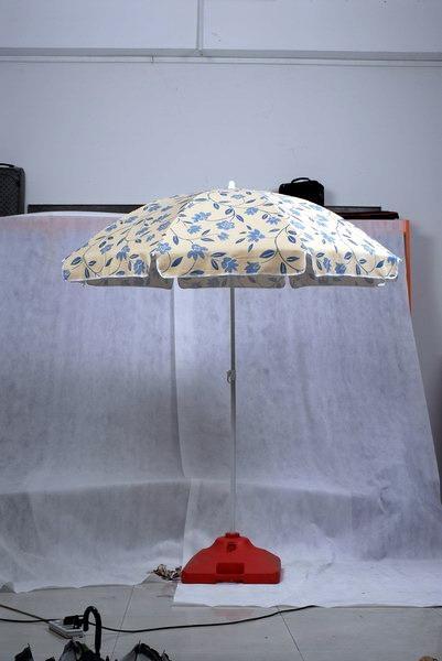 供應太陽傘,深圳太陽傘廠家,太陽傘、遮陽傘批發採購 4
