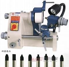 台湾北平  刀具研磨机
