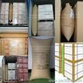 厂家现货供应集装箱专用缓冲充气袋 2