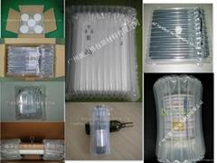 厂家供应运输防损包装材料