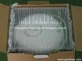 air bag充氣式氣柱緩衝墊