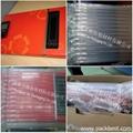 廠家供應電熱水器運輸防損緩衝氣