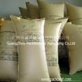 厂家现货供应1000*1800mm集装箱专用缓冲充气袋 4
