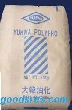 供應管材級PP-R塑料原料 1