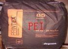 供應進口熱塑性彈性體PEI塑料原料 1