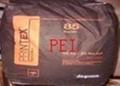 供應進口熱塑性彈性體PEI塑料