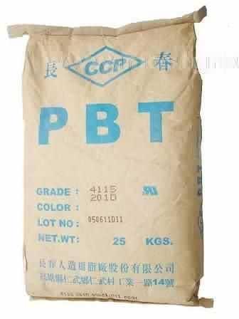 供應進口聚酯PBT 1
