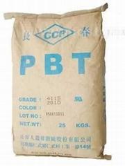 供应进口聚酯PBT