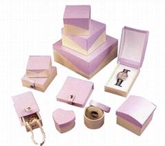 珠宝礼品盒