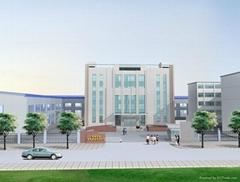 上海金匠展覽展示有限公司