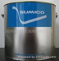 日本住矿SUMICO 食品级润滑脂