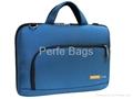 1680D Laptop Bag (BC-3325) 1