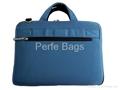 1680D Laptop Bag (BC-3325) 2