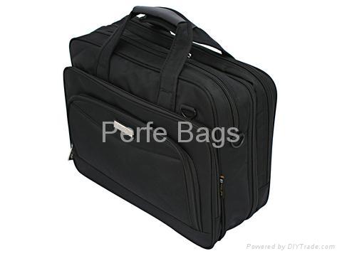 Multifunctional Laptop Bag (BC-3321) 1