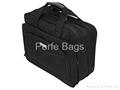 Multifunctional Laptop Bag (BC-3321)