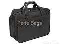 Multifunctional Laptop Bag (BC-3321) 2
