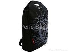 Computer backpack (BP-4302)
