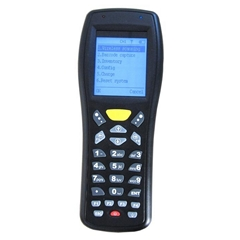 PDT-6C Barcode Scanner&Reader/RFID Reader/Data Terminal