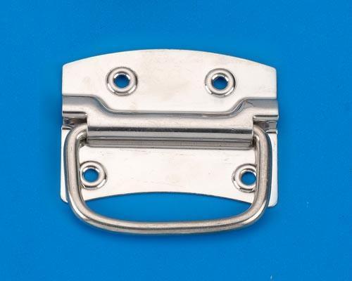 Dish lock & handle,Cases&Luggage Locks 2