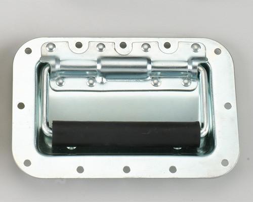 Dish lock & handle,Cases&Luggage Locks 3