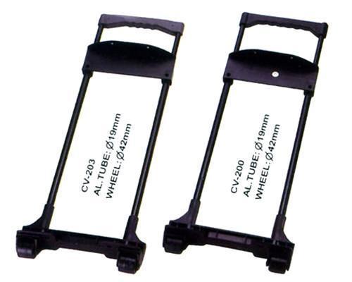 Dish lock & handle,Cases&Luggage Locks 4