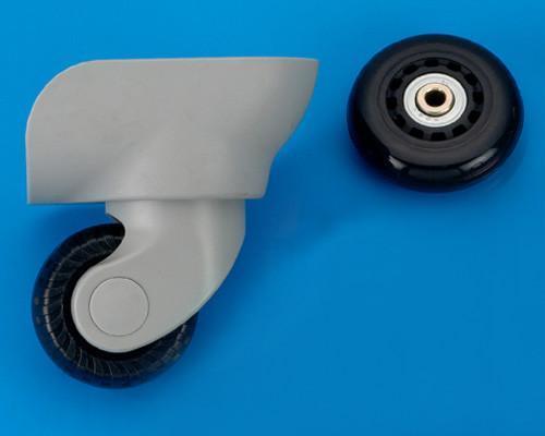 Dish lock & handle,Cases&Luggage Locks 5