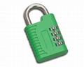 Lock,Pad Lock,Key Box