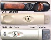 Push Side Lock 1
