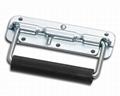 Dish lock & handle,Cases&Luggage Locks 1