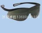 濟南卓侶代理美國諾斯防霧安全防護眼鏡