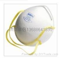 防粉塵N95口罩