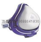 焊接用防火花金屬口罩
