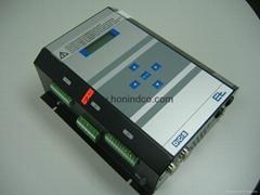Erhardt + Leimer digital controller for edge sensor