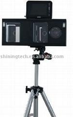 3D Camera   M2