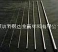 環保不鏽鋼磨光棒 2