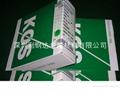 韩国象牌KOS不锈钢弹簧钢丝